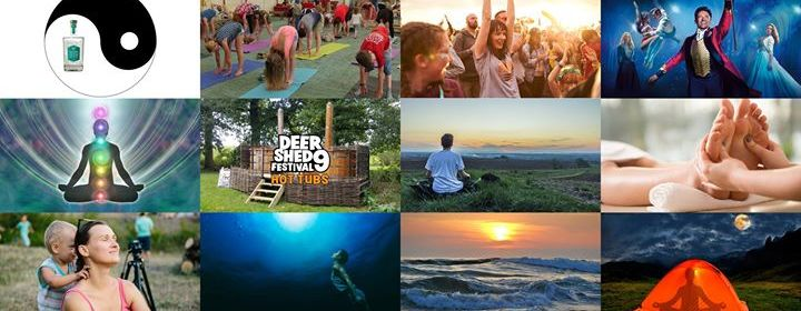During your stay at  #DeerShed9, your well-being is our well-being. That's why w...