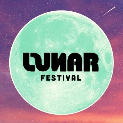 Congrats David - you've won a free ticket to Lunar Festival 2018! More winners b...