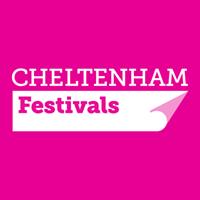 Cheltenham Festivals news : Cheltenham Festivals