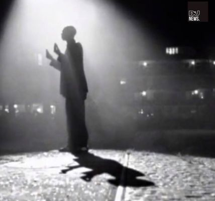 Faithless' 'God Is a DJ' turns 20 this year | DJ Mag