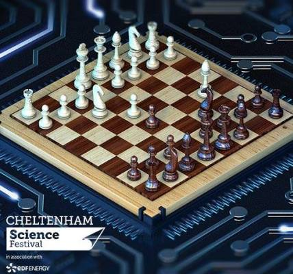 What are the potential risks and rewards of applying artificial intelligence in ...