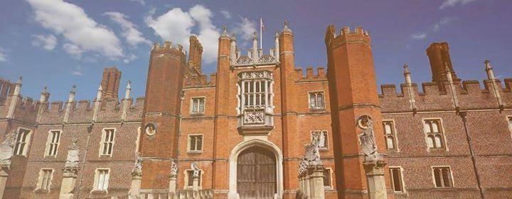 Hampton Court Palace Festival 2018 Highlights