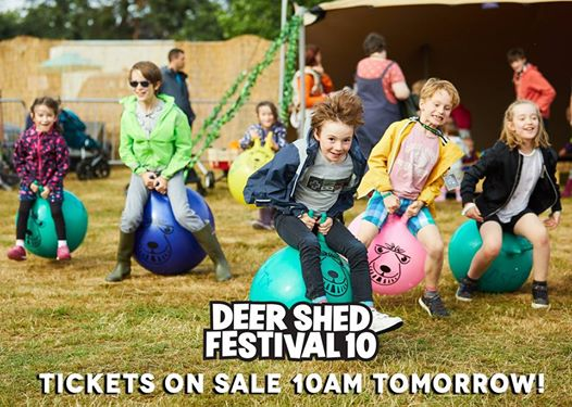 deershedfestival.com/tickets...