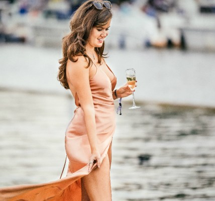 A Guide To The Henley festival Dress Code
