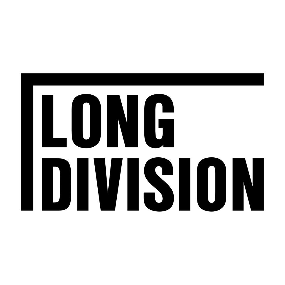Mailing List - Long Division