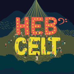 Hebcelt news : Blog – Hebridean Celtic Festival : Hebridean Celtic Festival