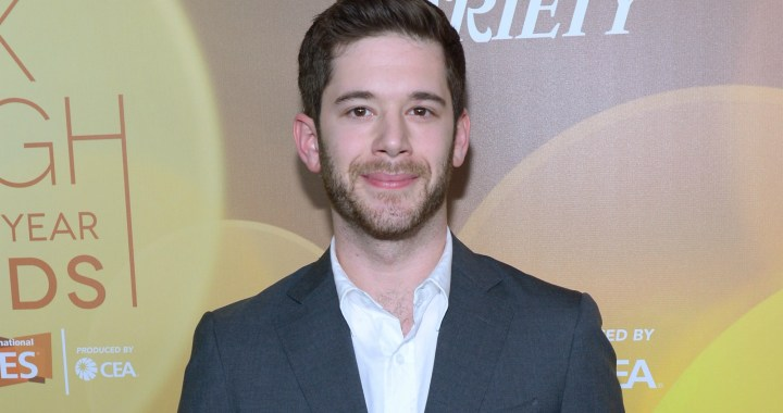 NME Festival blog: HQ and Vine co-founder Colin Kroll has died aged 35