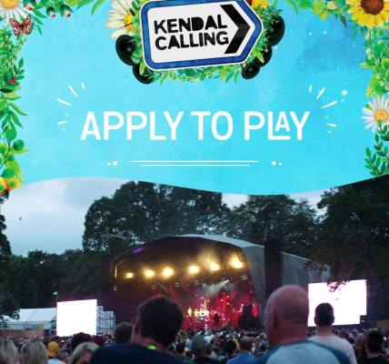 Apply to Play KC19!