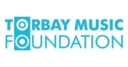 Torbay Music Hub launches a new charity
