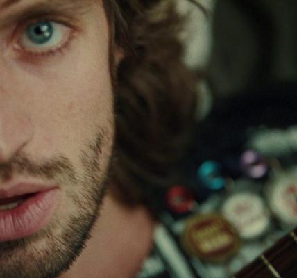 Crystal Fighters - Yellow Sun (Official Video)