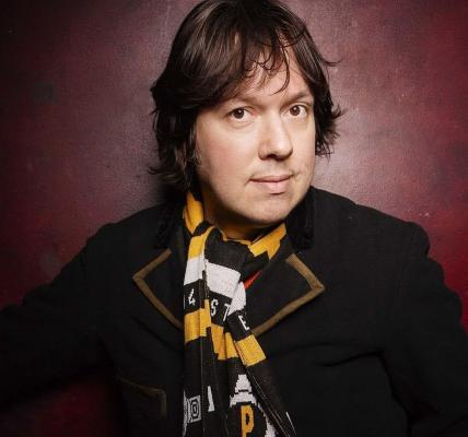 Dave Hill is a New York based comedian, writer, musician, and actor who has appe...