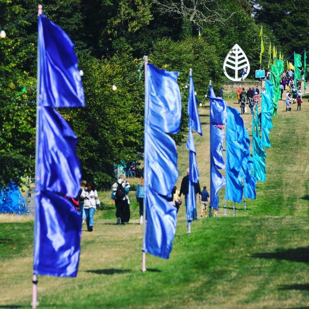 Somewhere to be you... 131 days...Come and see #gb19 #WitAndWisdom  Book Now on ...