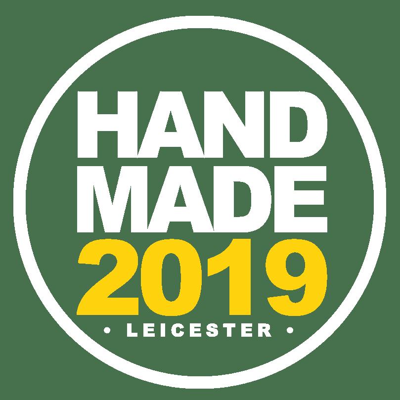 Venues – Handmade Festival