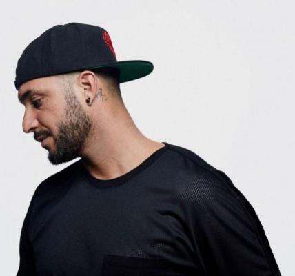 Loco Dice: Global Connections - Junction 2 London