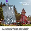 Not long now until we're back at Latitude Festival! Pack your Barclaycard and pi...