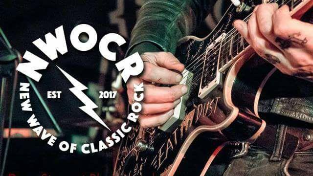 6 People, One Facebook Group - How The New Wave Of Classic Rock Began.... | Ramblin' Man