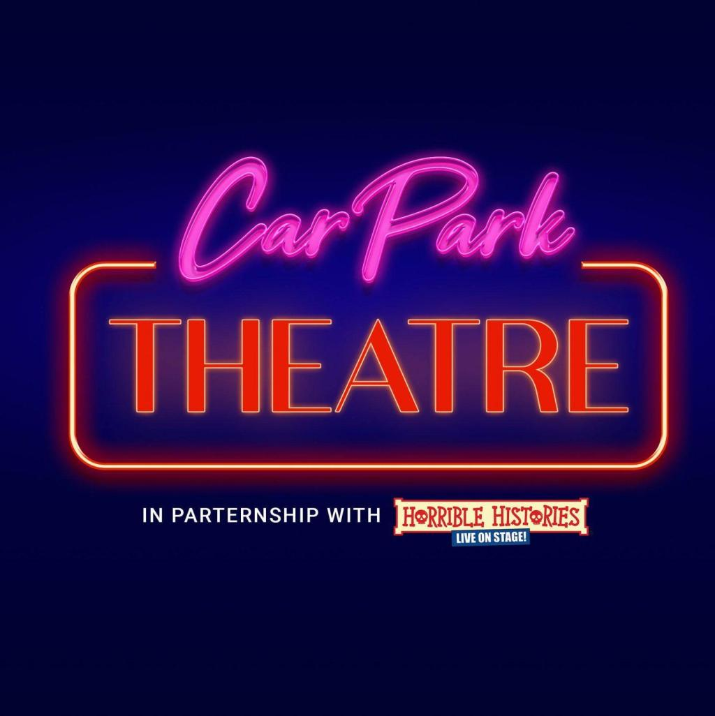 Coming to Henley On Thames on Saturday 11th July 2020 Matinee CAR PARK THEATRE  ...
