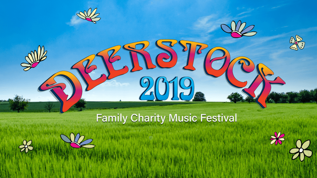 Our Story ⋆ Deerstock