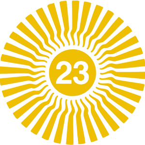 23universe - Twitch