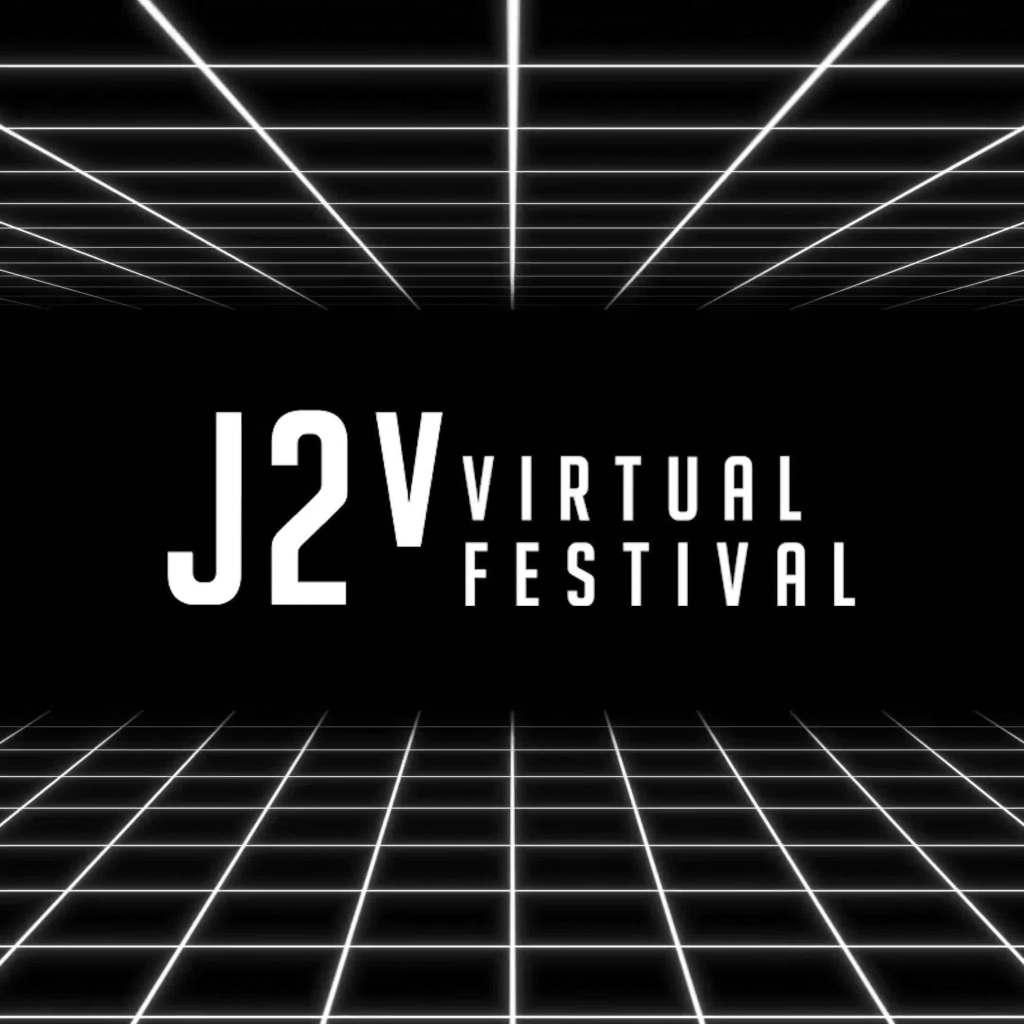 J2v Virtual Festival