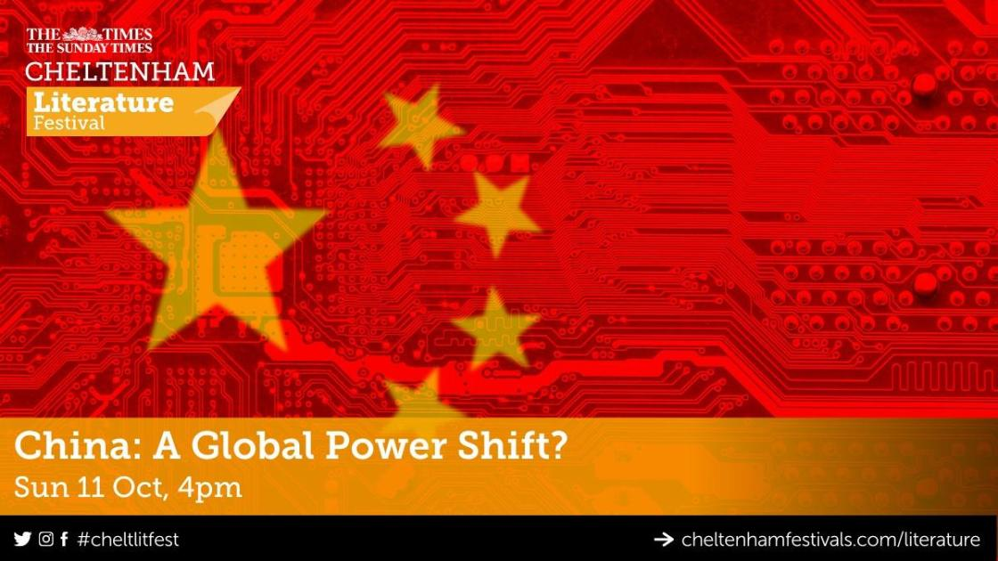 What do changing transatlantic narratives on China mean for trade and investment...