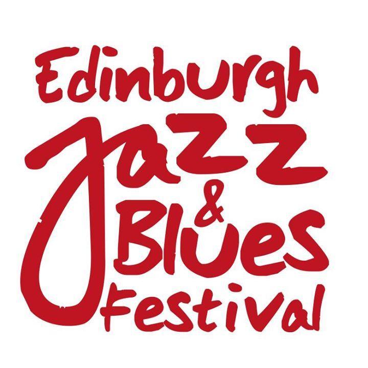 Edinburgh Blues Academy - Online - Edinburgh Jazz Festival