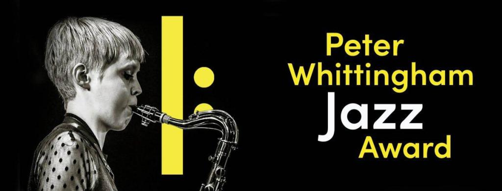 Are you an emerging jazz act? Would you like to win £5,000 and get access to ind...