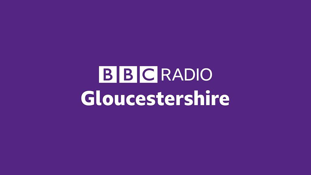 Evenings on BBC Radio Gloucestershire - 23/11/2020 - BBC Sounds