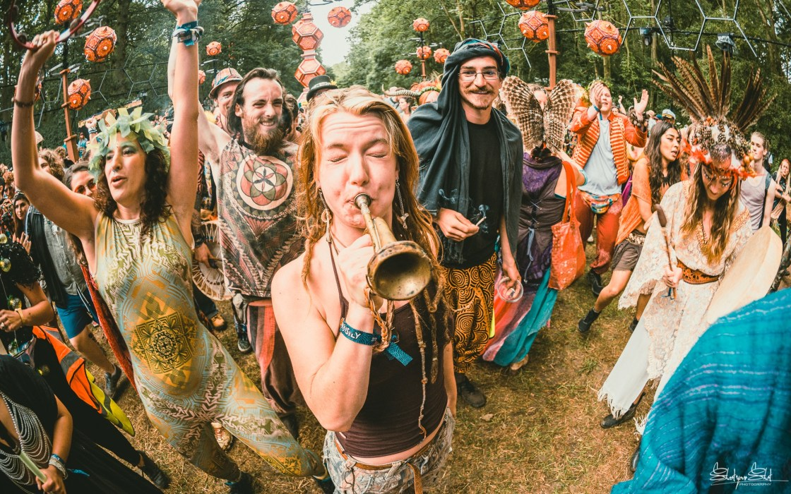 NOISILY FINAL RELEASE TICKETS ON SALE NOW!  If you signed up for our Noisily ticket waiting list, ch...
