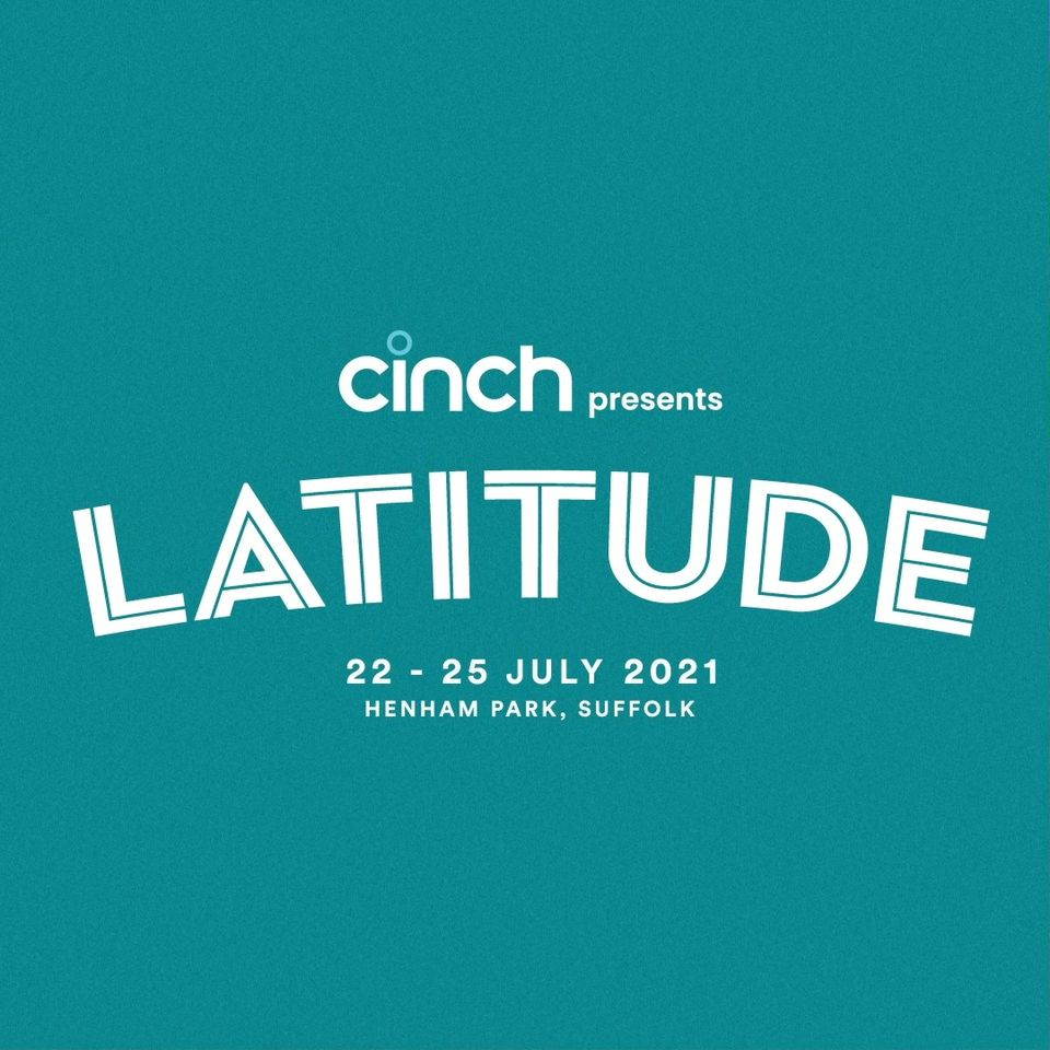 Limited spaces for offical coach travel to cinch presents Latitude now remain. B...
