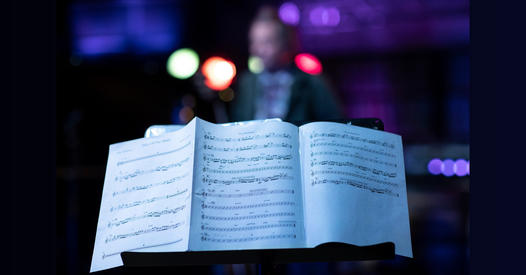Edinburgh Jazz School | Edinburgh Jazz & Blues Festival