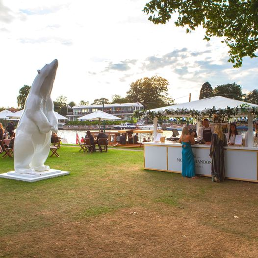 Wanting to keep up to date with all Henley Festival 2022 news?...