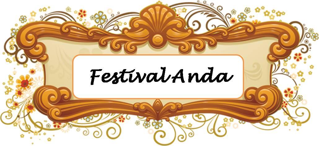 Event Anda Informasi Pameran Event Dan Bazaar Indonesia