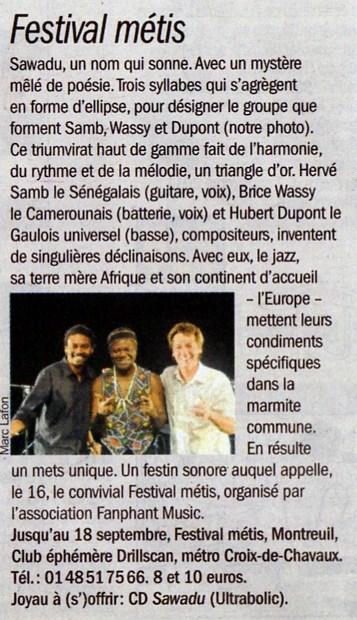 sawadu_article l'Humanité