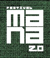 MANAfest_logotipo branco