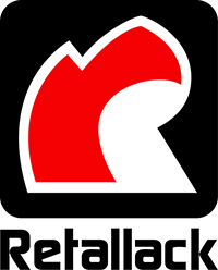 retallack4