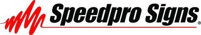 speedpro-logo