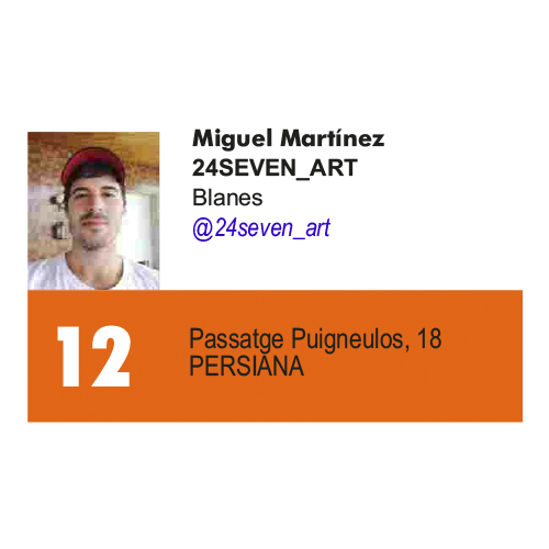 Miguel Martínez 24SEVEN_ART