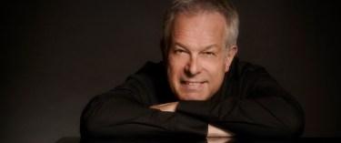 2. Christoph Prégardien, tenor, Alemania - Roger Vignoles, piano, Reino Unido