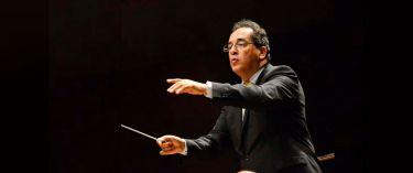 9. Ensamble Schubert de Bogotá - Artista invitada: Laura Ruiz Ferreres, clarinete, España
