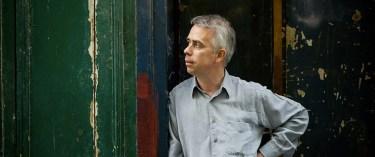 22. Pierre Hantaï, clavecín - Francia