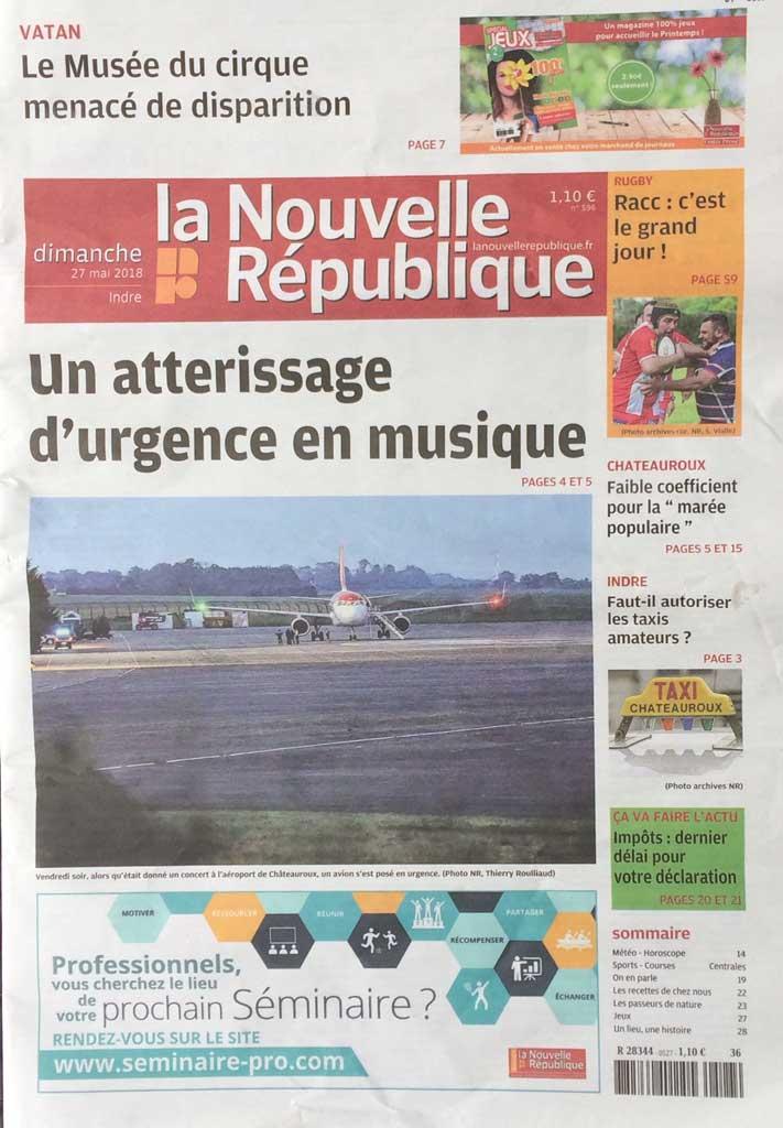 La-Nouvelle-Republique-27-mars-2018