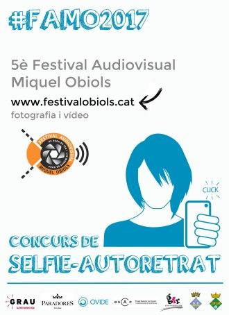 poster-selfies_f