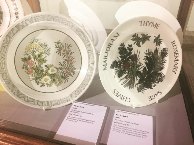 herbs-masons-and-nt