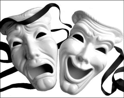 Blog Photo - FOTA MLH masks3