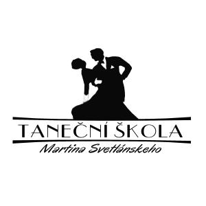 Taneční škola Martina Svetlánskeho