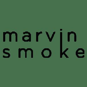 marvin's hookah lounge