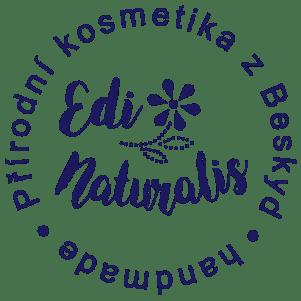 Edi Naturalis