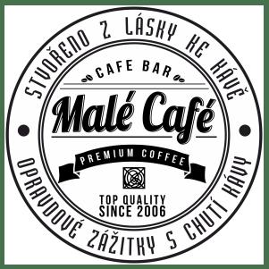 Malé Café