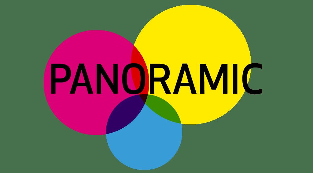 FESTIVAL PANORAMIC